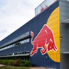 Hiç Örneği Olmayan Bir Ürüne Pazar Yaratan Red Bull Nasıl Bu Kadar Başarılı Oldu?
