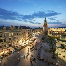 Polonyalı Biriyle Evlenmiş Bir Sözlük Yazarından: Polonya ve Lehler Hakkında Bilmeniz Gerekenler