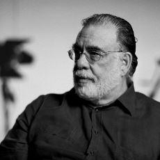The Godfather'ın Yönetmeni Francis Ford Coppola'dan Filme Dair Bazı Detaylar