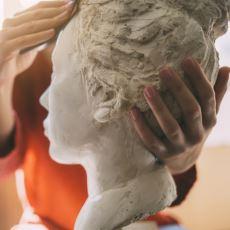 Sanat, Onu İcra Eden Kişi İçin Ne Anlam İfade Ediyor?
