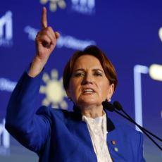 İYİ Parti, 24 Haziran 2018 Seçimlerine Girebilecek mi?