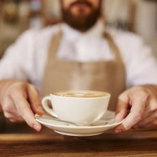 Bir Kahve Delisinin Gözünden Türkiye'deki 3. Dalga Kahve Akımıyla İlgili Çarpıcı Bir Yazı