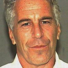 Hapiste İntihar Eden İş Adamı Jeffrey Epstein Olayında Dikkat Çeken Gariplikler