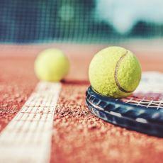 Tenis Kortlarının Zemin Türü, Topun Hareketini Nasıl Etkiliyor?