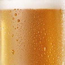 Ülkemizde En Çok Tüketilen Bira Türü Lager'e Dair Bilinmesi Gerekenler