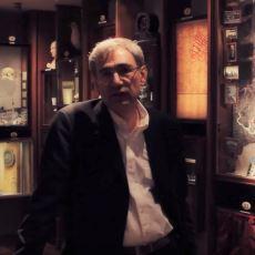 """Orhan Pamuk'un """"Masumiyet Müzesi"""" Kitabının Diğer Eserleriyle Olan İlginç Bağlantıları"""