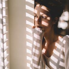 Geçmişten Beri Değiştiremediğimiz Düşünceleri ve Travmaları Tedavi Etme Yöntemi: Şema Terapi