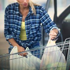 Bir Poşet Üreticisinin Gözünden: Marketlerde 25 Kuruşa Satılan Poşetin Maliyeti