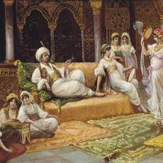 Osmanlı Devleti'nin 600 Yıl Boyunca Veliahtsız Kalmamasının Sebepleri Nelerdir?