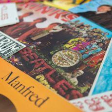 İngiltere'nin Rock'n Roll'u Yeniden Yorumlayarak ABD'yi İşgal Ettiği Dev Müzik Olayı: British Invasion