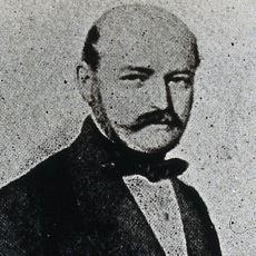 Ameliyat Öncesi El Yıkamayı Keşfederek Tarihe Geçen Hekim: Ignaz Semmelweis