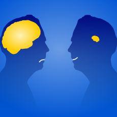 Bilgili Kişilerden Daha Fazla Şey Bildiğimizi Sanma Durumumuz: Dunning Kruger Etkisi