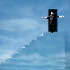 Truman Burbank, Dışarı Çıktıktan Sonra Hayatına Nasıl Devam Etmiş Olabilir?