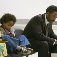 Baba ve Oğul İzlenmesi Gereken Filmler