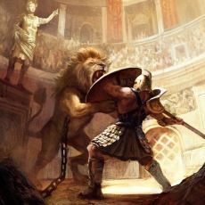 Antik Dönem ve Uzak Geçmiş Zamanlarda Yapılan Spor ve Eğlence Aktiviteleri