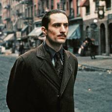 The Godfather 2 Hakkında Fazla Bilinmeyen Sinefil Dostu Detaylar