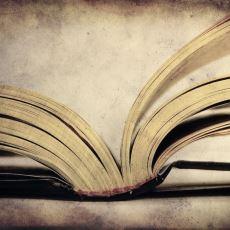 Ufkunuzu İkiye Katlayacak İnce Kitaplar