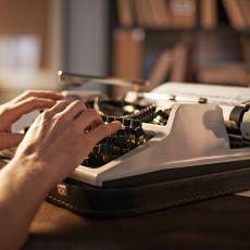 Yerli Dizi Yersiz Uzun Sloganıyla 97 Senarist 60 Dakikadan Uzun Dizi Yazmama Kararı Aldı