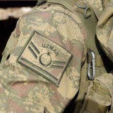 Günümüzün En Bilinen Alt Kademe Askeri Rütbesi Çavuş'un Tarihsel Gelişimi