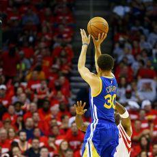 Günümüz NBA Basketbolunun Bir Numaralı Oyun Sistemi Pace and Space Nedir?