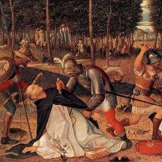 Orta Çağ'da Kiliseye Karşı Çıktıkları İçin Katledilen Hristiyan Mezhebi: Katharizm