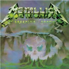 Kimilerine Göre Metallica'nın Yapmış Olduğu En İyi Şarkı: Creeping Death