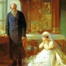 """Tolstoy'un Evlilik ve Kadınlar Üzerine Başka Dünyaları Anlattığı """"Kadın Ruhu""""ndan Alıntılar"""