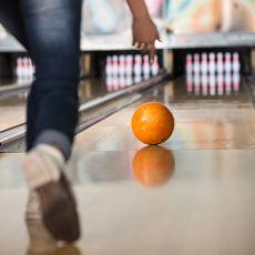 Bowling Oyununda Puanlama