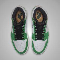 Piyasada Bulunmayan Premium Sneaker'ları Türkiye'de Nereden Alabilirsiniz?