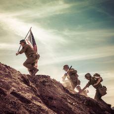 I. Dünya Savaşı Sonrası ABD'nin Ağzınızı Açık Bırakacak Stratejisi