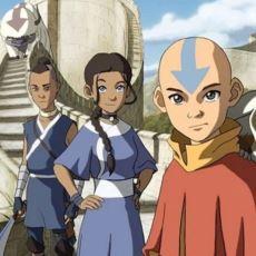 Güçlü Kadın Karakterleri MeToo Hareketinden Önce de İşleyen Dizi: Avatar The Last Airbender