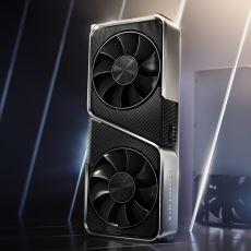 Nvidia GeForce RTX 3080 Ekran Kartı Hakkında Detaylı Bir İnceleme