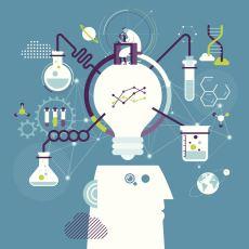 Felsefede Sıkça Kullanılan Bir Bilgiye Ulaşma ve Argümantasyon Yöntemi: Düşünce Deneyi