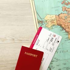En Ucuz Uçak Bileti Nasıl Bulunur?