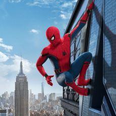 Çok Uzun Zamandır Beklediğimiz Örümcek-Adam: Eve Dönüş Filminin İncelemesi