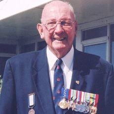 160 Kişiyi İntihardan Vazgeçiren Avustralyalı Efsane: Don Ritchie