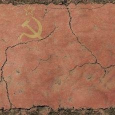 Sosyalizmin Korkunç Bir Başarısızlıkla Sonuçlandığı Bazı Ülkeler