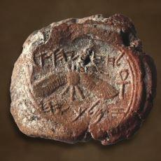 Eski Çağlarda Paketlerin Üstüne Mühür Gibi Bağlanan Enteresan Semboller: Bulla