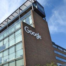 Google'ın Türkiye'ye Android Yaptırımı Başlatacağı Haberleri Ne Anlama Geliyor?
