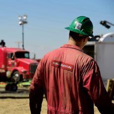 Dünyayı Yöneten Şirketlerden Biri Olarak Gösterilen Halliburton'la İlgili Şaşırtıcı Detaylar