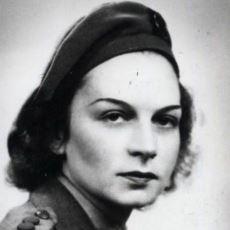 İkinci Dünya Savaşı'nda Adı Sanı Pek Duyulmamış Gerçek Kahramanlar
