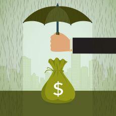 Sadece Çok Zengin Müşterilere Hitap Eden Özel Bankacılık Nedir?