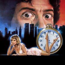 Martin Scorsese'nin Gizli Başyapıtlarından After Hours'ın Bir Rüyayı Andıran Ayrıntıları