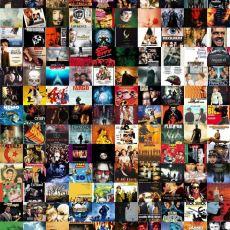 IMDb'de Bazı Filmler, Gerekli Oyu Almasına Rağmen Neden Top 250'ye Giremiyor?