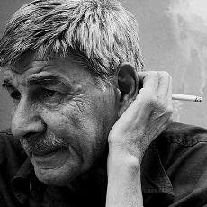 Pazar Akşamlarını İple Çekmemize Sebep Olan Bizimkiler'in Cafer'i: Ercan Yazgan