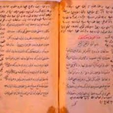 17. Yüzyılda Yayınlanan İlaç Kitabında Anlatılan Cinsel Sorunlar ve Önerilen Tedaviler