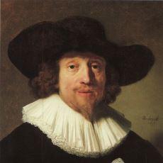 Bach'ın Anlaşılabilmesi İçin Kendisinin Ezbere Bilinmesi Gereken Adam: Heinrich Schütz