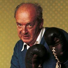Deha ile Delilik Arasında Gidip Gelen Yazar Vladimir Nabokov'dan Depresyon Azdıran Alıntılar