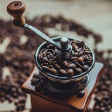 Kahve Konusunda Çekirdekten Sonra En Önemli Kısım: Kahve Öğütücüsü Alacaklara Tavsiyeler