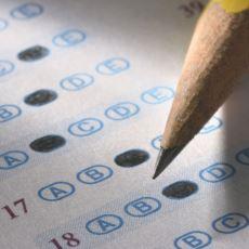 İngilizce Sınavlarının Şahı TOEFL'da Puanınızı Çok Yukarılara Çıkaracak Bir Rehber